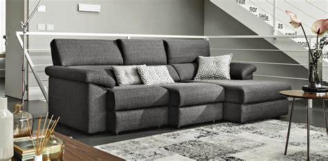 canapé poltron et sofa pouf poltrone e sofa okaycreations
