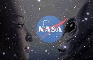NASA Planet Hunters Estimate to Find Alien Life in 20 ...