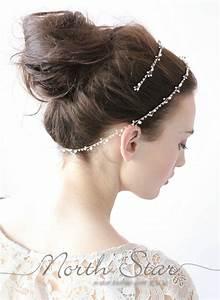 Buy Wholesale Luxury Elegant Beaded Crystal Hair Band