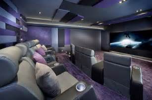 interior design home theater montreal home theater contemporary home theater montreal by deschs design