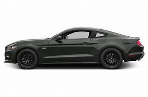 2015 Ford Mustang - Price, Photos, Reviews & Features