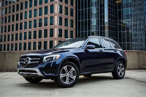 Marcedes Benz Urban : Urban Jungle Explorer. #mbphotocredit