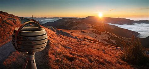 lytros vr camera system promises unprecedented immersion