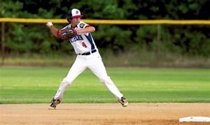 American Legion Baseball: Southern Rowan holds off ...