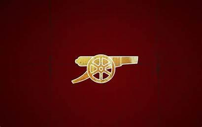 Arsenal Fc Wallpapers Football Club Backgrounds Wallpapersafari