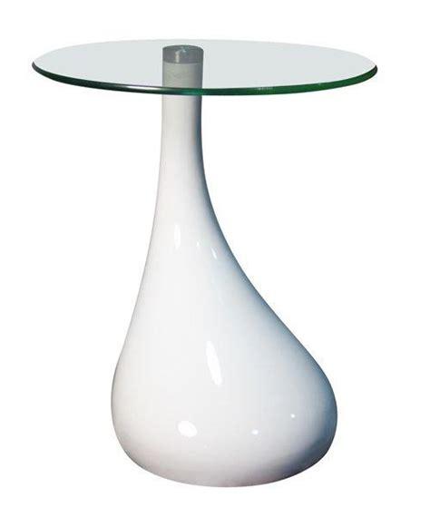 bout de canapé blanc guéridon tous les fournisseurs bout de canapé table