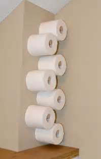 les 25 meilleures id 233 es concernant porte rouleau de papier toilette sur id 233 es de