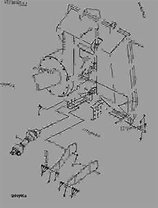X740 John Deere Wiring Schematic
