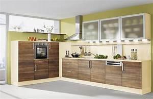 Billige Küchen Mit Elektrogeräten : billige einbauk chen mit elektroger ten ~ Indierocktalk.com Haus und Dekorationen