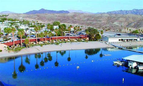 Las Vegas Sportsmen S Boat Rv Travel Show by Cottonwood Cove Resort Searchlight Nv Resort Reviews