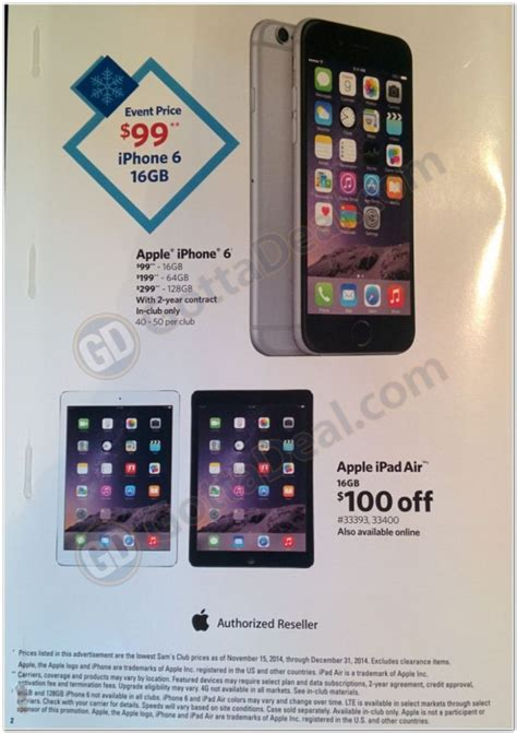 iphone 6 black friday iphone 6 black friday deals trade in offers