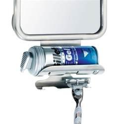 Fogless Shaving Mirror For Shower by Fogless Shower Shaving Mirror In Shower Mirrors
