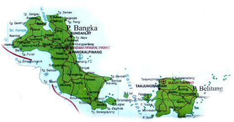 profil  provinsi  indonesia notesku