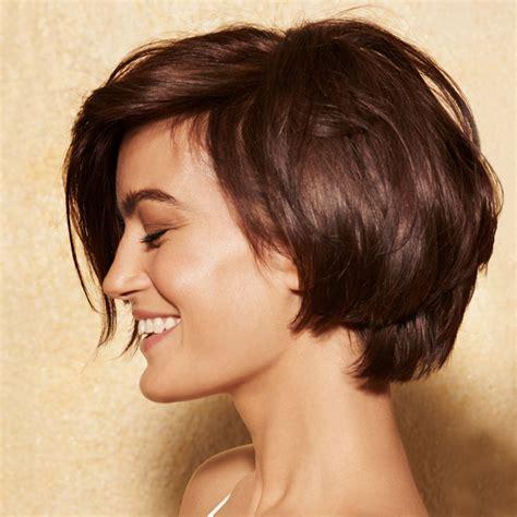 jeux de coiffure et de cuisine nouveautés coupes et coiffures pour cheveux mi longs