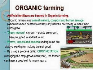 Advertisement Organic Farming Methods Pictures to Pin on ...