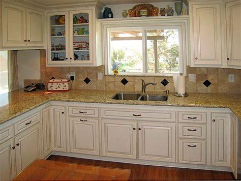 custom kitchen cabinet ideas custom kitchen cabinets 6353