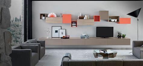 Tv Lowboard Weiß Hängend by Lowboard Zum H 228 Ngen Bestseller Shop F 252 R M 246 Bel Und