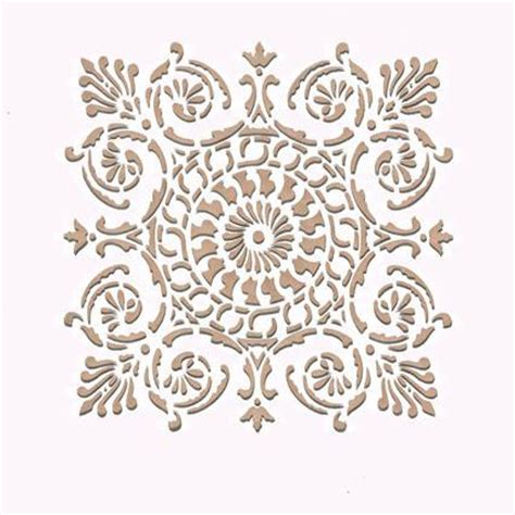 european circle kitchen table faux tile stencils for kitchen backsplash table tops