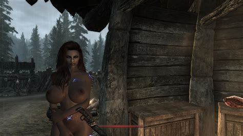 devious devices certain items don t show skyrim adult mods loverslab