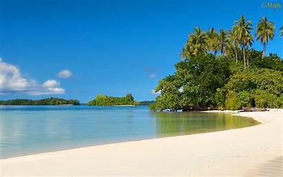 Praias Praia Webnode