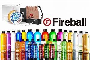 Produit Entretien Voiture Haut De Gamme : fireball tous les produits detailing haut de gamme pour voiture ~ Maxctalentgroup.com Avis de Voitures