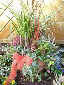 Blumen Für Den Balkon : winterharte blumen fr den balkon die neueste innovation ~ Michelbontemps.com Haus und Dekorationen