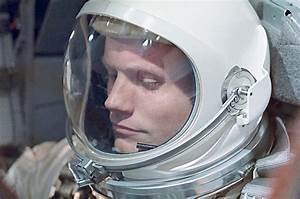 Filmmaker, TV network take small steps to Neil Armstrong ...