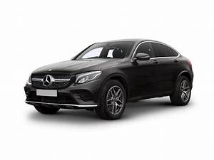 Mercedes Glc Coupe Leasing : mercedes benz glc coupe lease deals compare mercedes ~ Jslefanu.com Haus und Dekorationen