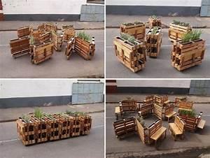 Holz Schiebetür Selber Bauen : gartenmoebel holz selber bauen ~ Sanjose-hotels-ca.com Haus und Dekorationen