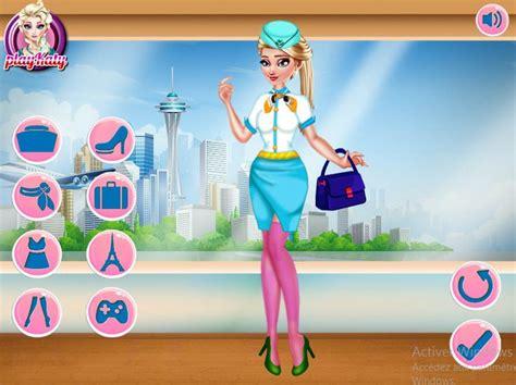 jeux de fille cuisine gratuit en fran軋is 17 best images about fashion dress up on coiffures animaux and