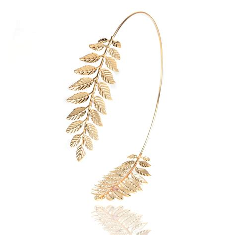 new arrival fashion style gold plated alloy snake shape aliexpress buy 2016 new fashion tiara gold plated