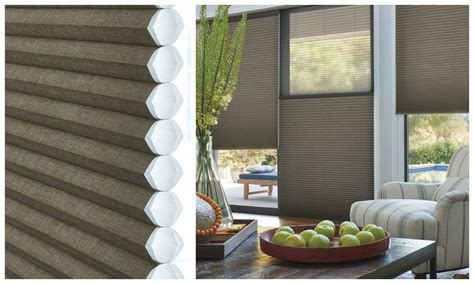 top 2 energy efficient blinds shutters for alberta