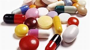 Reduce Your Exposure To Antibiotics
