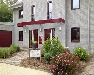 Das Fertige Haus : das fertige haus architekturb ro dipl ing monika winggen architektur und design ~ Markanthonyermac.com Haus und Dekorationen
