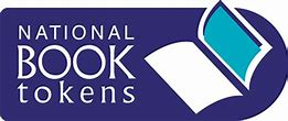 Image result for national book tokens