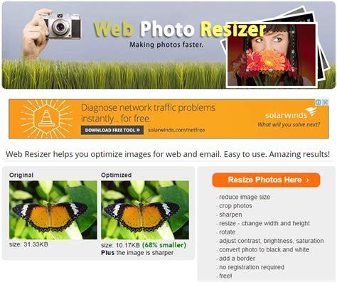 top   photo resizer  converter windows apps