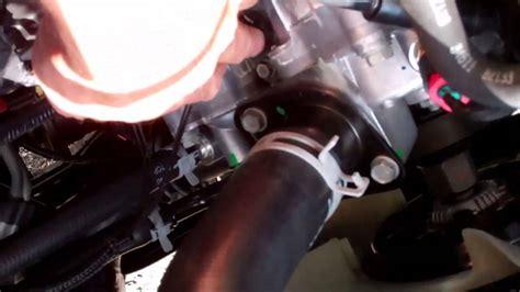 HYPERTECH INTERCEPTOR TUNER: 2014 Dodge RAM 1500 5.7 L