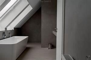 Fugenloses Bad Kosten : duschwnde glas fabulous schnes badezimmer beispiele with duschwnde glas stunning full size of ~ Sanjose-hotels-ca.com Haus und Dekorationen
