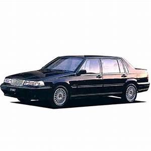 Volvo S90  1997-1998