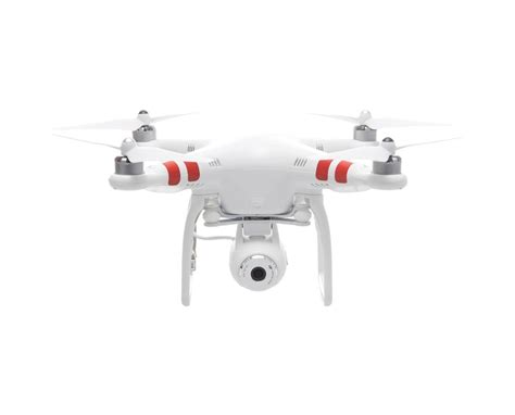 Dji Phantom 2 Quadcopter Drone Cp.pt.000041