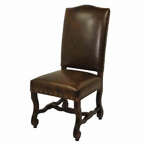 Various Styles Of High Back Dining Room Chairs Dining