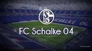 FC Schalke 04 Wallpapers - Wallpaper Cave