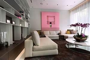 Latest home interior design trends livingpod best home for Latest styles of interior designing