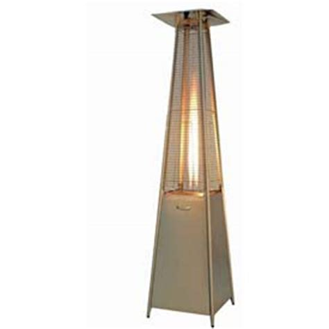 heaters patio hiland patio heater hlds01 gtss propane