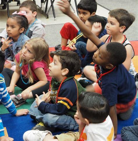 new california teaching credentials decline for 10th 327 | Allsman class