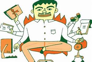 How to be a BJP MP's PA: Sangh Parivar-linked body offers ...