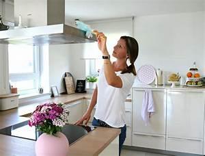 Dunstabzugshaube Zieht Nicht : lifestylemommy fr hjahrsputz meine tipps f r eine ~ Lizthompson.info Haus und Dekorationen