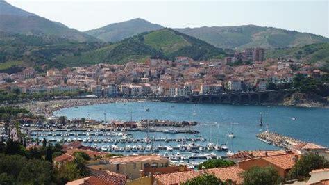 chambres d h es banyuls sur mer 66 hotel le catalan banyuls sur mer reviews