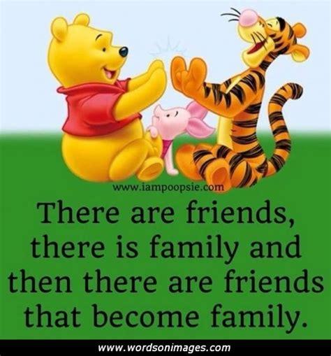 walt disney friendship quotes quotesgram