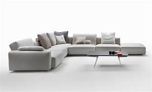 Lario modular sofa fanuli furniture for Q couch modular sofa